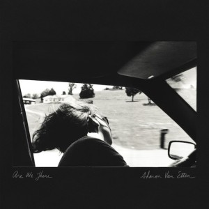 Sharon-Van-Etten-Are-We-There-608x608