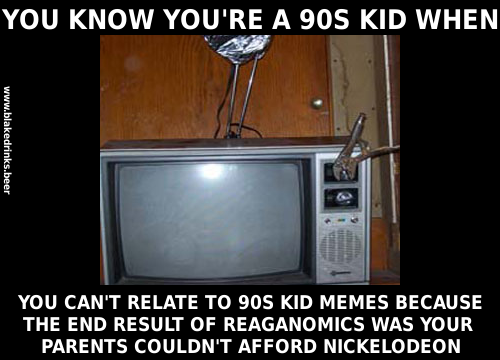 90skidsarefuckingmorons